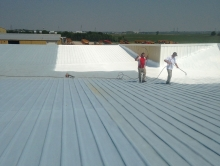 Commercial-metal-roof-coatings-ohio