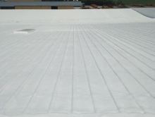 Commercial-roof-coating-contractors-ohio