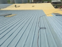 Commercial-roof-coatings-ohio
