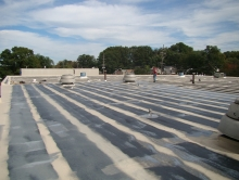Commercial-roof-restoration-services-ohio