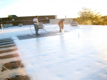 Commercial-roofing-companies-ohio