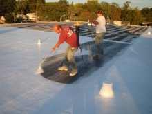 Commercial-roofing-contractors-ohio