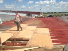 Ohio-commercial-roofing-companies
