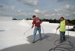 First-class-roofing-ohio