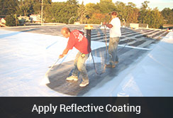Commercial-roof-restoration-contractors-oh