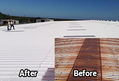 Metal-Roof-Coatings