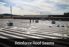 Oh-commercial-roof-coatings