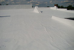 Ohio-Flat-Roof-Coating