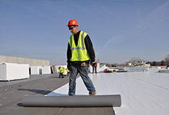 Commercial-Roof-Flexion_Ohio