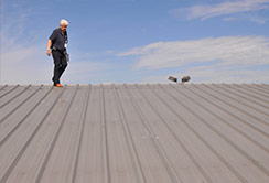 Commercial-Roof-Inspection-Ohio