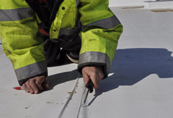 Commercial-Roof-Repair_Ohio