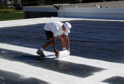 Commercial-Roof-Restoration_Ohio