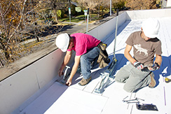 Commercial-roof-replacement-ohio
