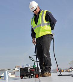Conklin-roofing-contractor-ohio
