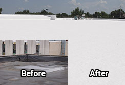 EPDM-rubber-roof-services-oh