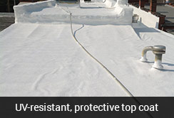 Foam-roof-insulation-contractors-ohio