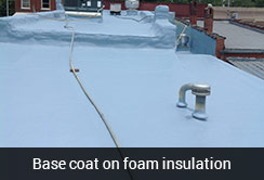 Spray-foam-roofing-contractors-ohio