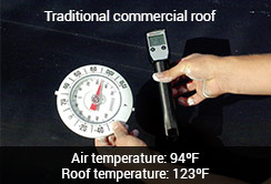 hot-roof-solution-ohio