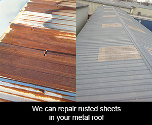repair-rusted-sheets