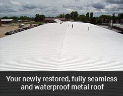 restored-metal-roof-ohio
