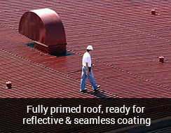 metal-roof-replacement-ohio