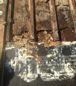 metal roof repair service delaware oh