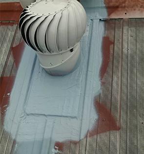 metal-roof-repair-elyria
