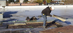 Flat-roof-repair-ohio