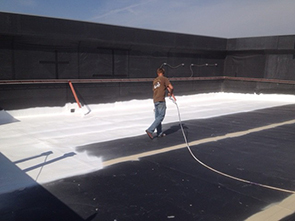 flat-roof-coating-galion-oh