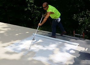 roof-coatings-ontario