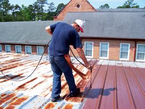 metal-roof-repair-bucyrus-ohio