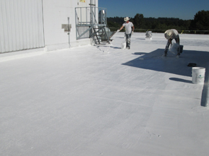 roof-coating-bucyrus-oh
