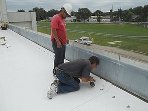 roof-inspection-bucyrus-ohio