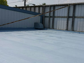 flat-roof-replacement-marysville-oh