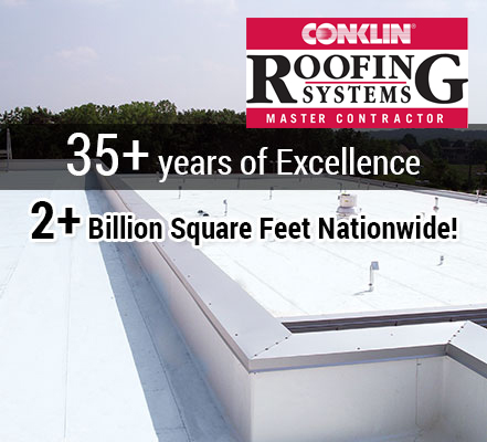 No Cost Roof Inspections: Roof Repairs: Roof Maintenance: Leak Detection:  Roof Restoration: Roof Coatings: Cool Roof Systems: Foam Roof Insulation:  So Much ...