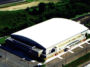 Commercial-Roofing-Services-Marysville-Ohio