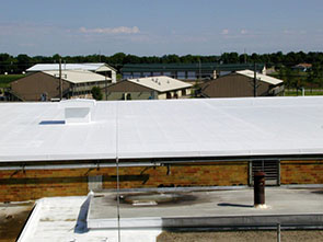 Roof-Coating-Shelby-OH