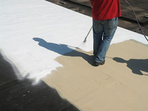 Roof-Coating-Shelby-Ohio