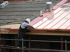 metal-roof-repair-shelby-oh