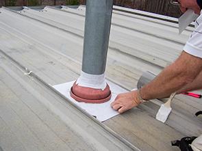 metal-roof-repair-shelby-ohio