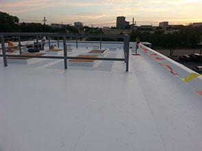 flat-roof-replacement-orrville-oh