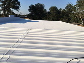 roof-coating-orrville-oh