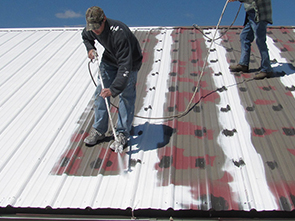 roof-coating-orrville-ohio