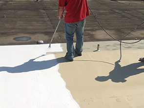 commercial-roofing-companies-Orrville-OH