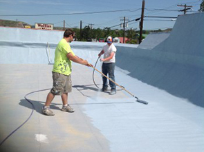 commercial-roofing-companies-Orrville-Ohio