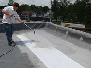 commercial- roofing- contractor-Orrville-Ohio