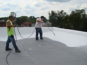 conklin-roofing-Columbus-Ohio