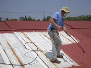 metal-roof-repair-Columbus-OH