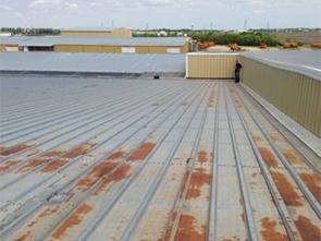 metal-roof-repair-Columbus-Ohio
