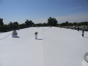 conklin-roofing-akron-ohio